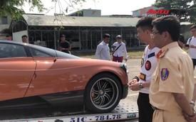 """Quy trình đăng ký xe mới ở Việt Nam có gì phức tạp mà Minh """"nhựa"""" đi làm 3 lần không được?"""