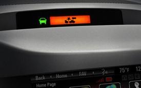 Con số này cho thấy sự cấp thiết trong tiêu chuẩn hóa tính năng phanh tự động trên xe hơi toàn cầu