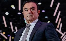 """Carlos Ghosn khẩu chiến với cả Nissan và Nhật Bản, cho biết bị đối xử """"tàn bạo"""" và """"bất công"""""""
