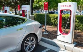 Pin xe điện: Cuộc đua tam mã giữa Nhật, Hàn, Trung vì tương lai ngành ô tô toàn cầu