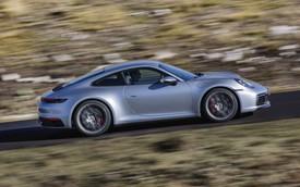 5 sự thật thú vị xoay quanh Porsche 911 mà fan cần bỏ túi ngay lập tức