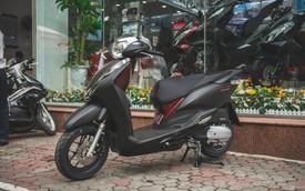 Honda Lead tại Việt Nam 'chưa phát hiện lỗi' như 37.000 xe triệu hồi tại Nhật Bản