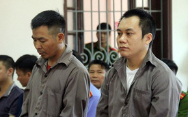Vụ tài xế xe container bị tuyên phạt 6 năm tù: Phó Chánh thanh tra giao thông lên tiếng