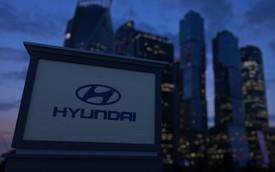 Chính Hyundai và Hàn Quốc đang giết chết những startup xe tiềm năng của mình
