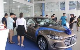 """Những dấu hỏi lớn quanh vụ đại lý Hyundai """"fake"""" và lời trần tình từ người trong cuộc"""