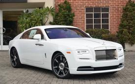 Sở hữu đầy đủ 5 thiết kế chính của xe hơi, đây là 4 tập đoàn quyền lực nhất ngành sản xuất ô tô thế giới hiện tại