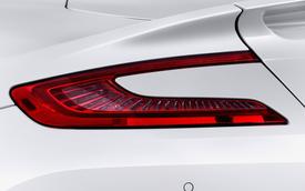 Trả lời 10 câu trắc nghiệm nhanh để biết bạn am hiểu đèn hậu ô tô tới đâu?