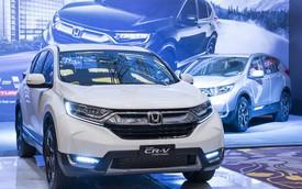 Ô tô nhập ASEAN: Sau chờ đợi là… đợi chờ