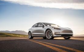 Sự tự tin quá đà của Elon Musk khiến Tesla trả giá 2 tỉ USD