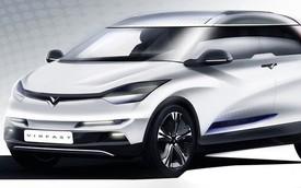 [Quiz] Bạn biết gì về VINFAST - thương hiệu ô tô Việt mới được 6 tháng tuổi nhưng phát triển như Thánh Gióng?