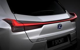 Dải đèn hậu liền mạch - thiết kế đang âm thầm phổ biến trong ngôn ngữ xe hơi hiện đại