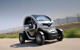 [Video] Những công nghệ tuyệt vời nhưng không thể trở nên thông dụng trên xe hơi (Phần 1)