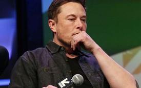 Tesla gặp khó, có thể phải bán siêu nhà máy trả nợ