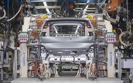 Hàn Quốc ủng hộ Nghị định 116 trong ngành ô tô