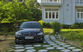 Nhà trị giá trên 700 triệu đồng, ô tô trên 1,5 tỷ đồng có thể chịu thuế tài sản 0,3-0,4%