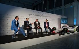 Pininfarina chính thức sản xuất xe, ra mắt đầu năm 2020