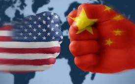 Trung-Mỹ tranh cãi thuế nhập khẩu, xe Đức chịu thiệt