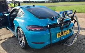Nhiều hãng xe ngưng bán để nâng cấp sản phẩm trước tiêu chuẩn khí thải mới