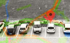 Google Maps có 12 tính năng cực độc mà chẳng mấy ai biết đến