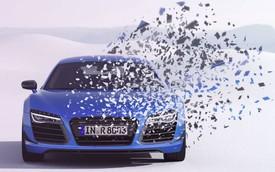 Audi R8, BMW 3-Series GT, Chevrolet Spark và 7 mẫu xe khác có thể sẽ sớm biến mất khỏi thị trường