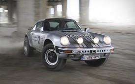 5 dòng xe Porsche cần hiện thực hóa ngay bây giờ