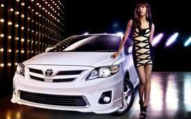 """Tại sao mua xe để """"cua gái"""" tại quê hương của Toyota lại là điều ngày càng bất khả thi?"""