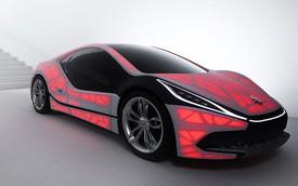 Những điều cần biết về EDAG - Đối tác chế tạo xe điện của VINFAST