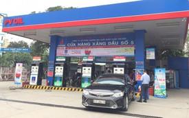 Xăng A95 có thể ngừng bán tại Việt Nam