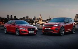 Jaguar Land Rover ăn nên làm ra thế nào dưới sự điều hành của hãng bán xe rẻ nhất thế giới?