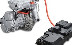 Thách thức Tesla, các hãng xe Nhật hợp sức phát triển pin thể rắn cho xe điện