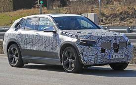 Góc tranh cãi: Xe Mercedes-Benz sẽ chạy không tiếng động - tăng tiện nghi, mất phấn khích?