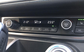 Hóa ra điều hòa - thiết bị không thể thiếu trong những ngày hè nóng nực trên ô tô lại có lịch sử ly kỳ thế này
