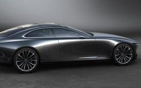 Mazda3, Mazda6 sẽ tiệm cận xe sang nhờ bước đi này của Mazda