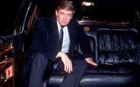 Điểm mặt 6 dòng xe khủng của tổng thống Donald Trump trước lời đe doạ tăng thuế ô tô khiến cả thế giới xe nín thở