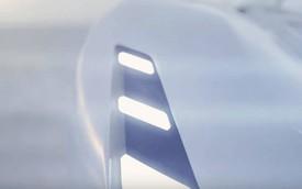 Varizani Shul: Siêu xe đầu tiên tới từ Ấn Độ tham vọng cạnh tranh Lamborghini