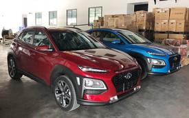 Định giá Hyundai Kona cho người Việt - Kinh nghiệm từ i20 Active, Creta và bài học xương máu từ đối thủ Chevrolet Trax