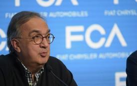 FCA, Ferrari bất ngờ thay thế giám đốc điều hành vì lý do bất đắc dĩ