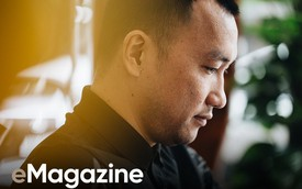 """Quang Trung: Từ Bimmer thành Ông chủ """"đỉnh cao xe lướt"""" sau cú ngã của Euro Auto"""