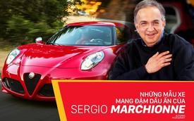Đây là người đàn ông đứng sau huyền thoại siêu xe Ferrari LaFerrari