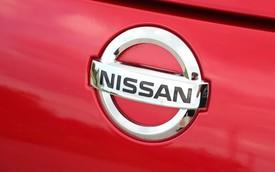 Nissan thừa nhận làm sai số liệu khí thải: Bê bối bao giờ mới kết thúc?