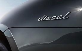 Xuất hiện quốc gia đầu tiên cấm thẳng tay xe Porsche, Mercedes-Benz chạy dầu