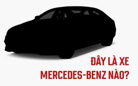 Giải Quiz Auto, nhận quà Pro (Tuần 2): Thử thách cùng Mercedes-Benz