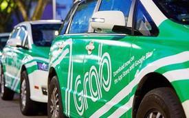 Bức xúc không được đỗ xe, tài xế Grab cố tình điều khiển ô tô đâm người đàn ông tử vong
