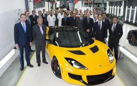 Malaysia chuẩn bị có dự án xe quốc dân thứ 3 với sự trợ giúp của Toyota, Nissan - Thêm đối thủ cho VinFast trong khu vực