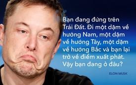 """13 câu hỏi """"hack não"""" khi phỏng vấn xin việc tại Tesla: Hỏi cả """"Ô tô là gì?"""""""