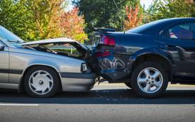 Bảo hiểm ô tô trả góp không lãi suất: Bảo vệ ô tô toàn diện, thanh toán linh hoạt