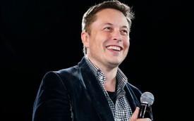 Ai cũng đồng ý rằng Elon Musk cần người giúp đỡ điều hành Tesla, và người đó có thể là một phụ nữ