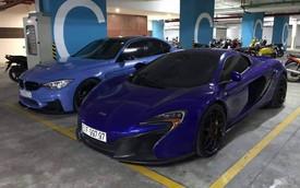 """Cường Đô-la """"bán"""" Audi R8 V10 Plus và McLaren 650S Spider: Rút lui hay chuẩn bị cho bom tấn mới?"""