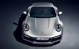 'Fan' tốc độ cứ yên tâm, Porsche sẽ giữ bản sắc này thêm ít nhất 10 năm nữa