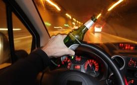 Tiêu chuẩn hóa bộ đo nồng độ cồn trong ô tô: Nên hay không nên?